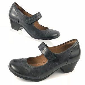 Sofft Women 7.5M Dallas Low Heel Mary Jane